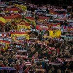 Gahirupe Atletico Barcelona Champions 2016 (17)