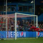 Gahirupe Atletico Barcelona Champions 2016 (18)