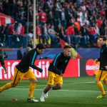 Gahirupe Atletico Barcelona Champions 2016 (2)