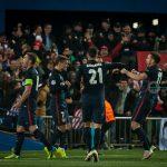 Gahirupe Atletico Barcelona Champions 2016 (20)