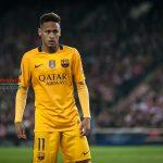 Gahirupe Atletico Barcelona Champions 2016 (22)