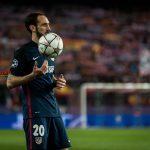 Gahirupe Atletico Barcelona Champions 2016 (23)