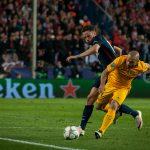 Gahirupe Atletico Barcelona Champions 2016 (24)