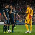 Gahirupe Atletico Barcelona Champions 2016 (26)