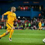 Gahirupe Atletico Barcelona Champions 2016 (28)