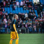 Gahirupe Atletico Barcelona Champions 2016 (3)