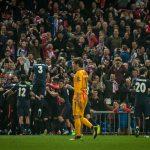 Gahirupe Atletico Barcelona Champions 2016 (31)