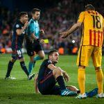 Gahirupe Atletico Barcelona Champions 2016 (32)