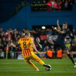 Gahirupe Atletico Barcelona Champions 2016 (33)