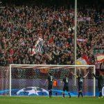 Gahirupe Atletico Barcelona Champions 2016 (34)