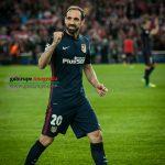 Gahirupe Atletico Barcelona Champions 2016 (36)