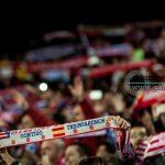 Gahirupe Atletico Barcelona Champions 2016 (37)