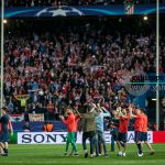 Gahirupe Atletico Barcelona Champions 2016 (38)
