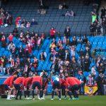 Gahirupe Atletico Barcelona Champions 2016 (40)