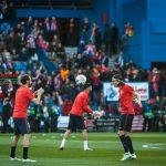 Gahirupe Atletico Barcelona Champions 2016 (5)