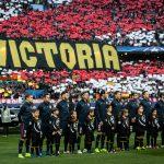 Gahirupe Atletico Barcelona Champions 2016 (6)