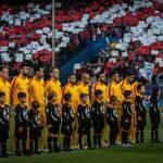 Gahirupe Atletico Barcelona Champions 2016 (7)