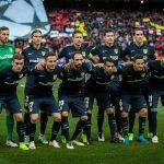 Gahirupe Atletico Barcelona Champions 2016 (8)