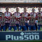 Gahirupe Atletico Madrid Granada Liga 2016 (1)