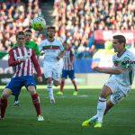 Gahirupe Atletico Madrid Granada Liga 2016 (10)