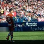 Gahirupe Atletico Madrid Granada Liga 2016 (12)