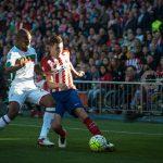 Gahirupe Atletico Madrid Granada Liga 2016 (13)