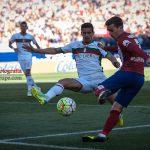 Gahirupe Atletico Madrid Granada Liga 2016 (14)