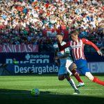 Gahirupe Atletico Madrid Granada Liga 2016 (15)