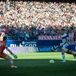 Gahirupe Atletico Madrid Granada Liga 2016 (16)