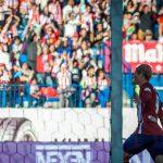 Gahirupe Atletico Madrid Granada Liga 2016 (17)