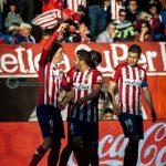 Gahirupe Atletico Madrid Granada Liga 2016 (18)