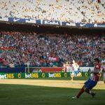 Gahirupe Atletico Madrid Granada Liga 2016 (19)