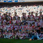 Gahirupe Atletico Madrid Granada Liga 2016 (2)