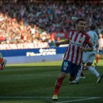 Gahirupe Atletico Madrid Granada Liga 2016 (20)