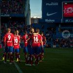 Gahirupe Atletico Madrid Granada Liga 2016 (21)