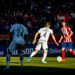 Gahirupe Atletico Madrid Granada Liga 2016 (22)