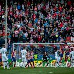 Gahirupe Atletico Madrid Granada Liga 2016 (23)