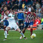 Gahirupe Atletico Madrid Granada Liga 2016 (24)