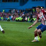 Gahirupe Atletico Madrid Granada Liga 2016 (25)
