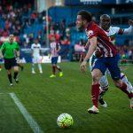 Gahirupe Atletico Madrid Granada Liga 2016 (26)