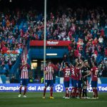 Gahirupe Atletico Madrid Granada Liga 2016 (27)