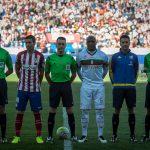 Gahirupe Atletico Madrid Granada Liga 2016 (3)