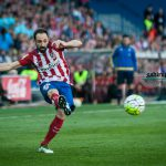 Gahirupe Atletico Madrid Granada Liga 2016 (4)