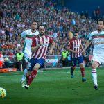 Gahirupe Atletico Madrid Granada Liga 2016 (5)