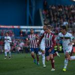 Gahirupe Atletico Madrid Granada Liga 2016 (6)