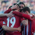 Gahirupe Atletico Madrid Granada Liga 2016 (8)