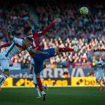 Gahirupe Atletico Madrid Granada Liga 2016 (9)
