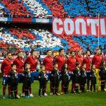 Gahirupe Atletico de Madrid Bayern Munchen Champions 2016 (10)