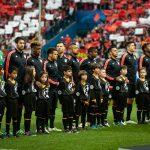 Gahirupe Atletico de Madrid Bayern Munchen Champions 2016 (11)