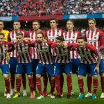 Gahirupe Atletico de Madrid Bayern Munchen Champions 2016 (12)